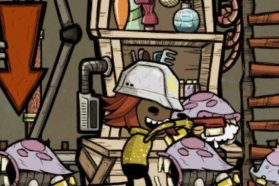 Oxygen Not Included: fun, cute, surprisingly hard and immensely satisfying