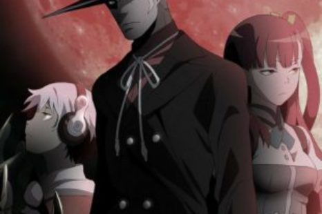 BEM Episode 4 delayed because of Kyoto Animation Arson Tragedy
