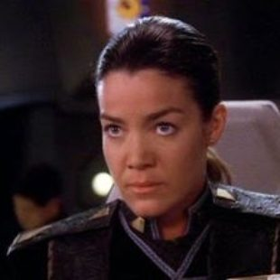Babylon 5: S04E19: Between the Darkness and the Light