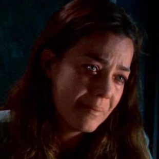 Babylon 5: S04E21: Rising Star
