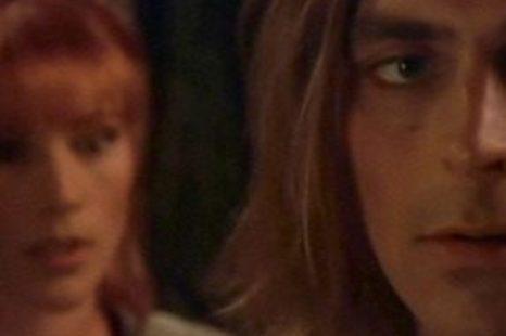 Babylon 5: S05E06: Strange Relations