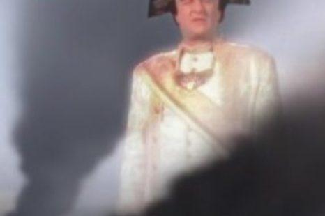 Babylon 5: S05E18: The Fall of Centauri Prime
