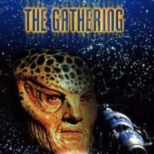 Babylon 5: Films: The Gathering