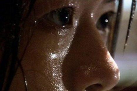 Battlestar Galactica: S01E02: Water