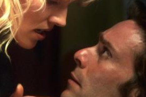 Battlestar Galactica: S01E11: Colonial Day
