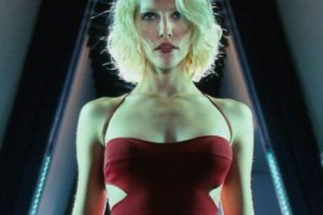 Battlestar Galactica: Cultures: Biocylons