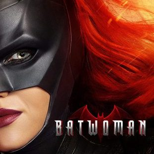 Batwoman TV Series Review – Not Bad But Mostly Meh