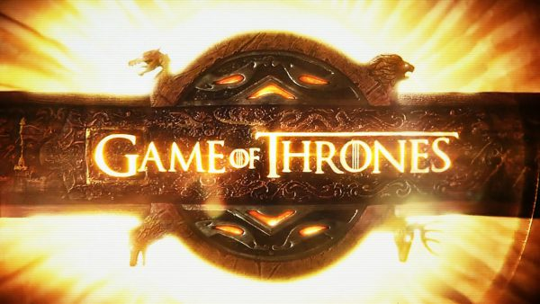 Game of Thrones review Episode Season 8 Image