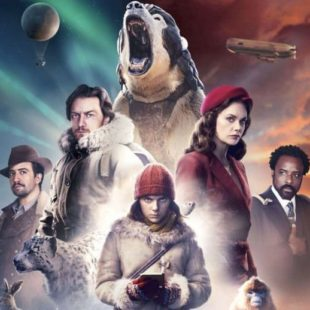 His Dark Materials – TV Show Review