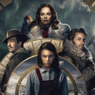 TV Sci Fi Show Up and Coming – Autumn / Winter 2019