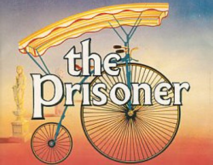 The Prisoner: A general overview…