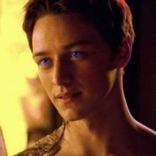 Dune: People: God Emperer Leto II Atreides