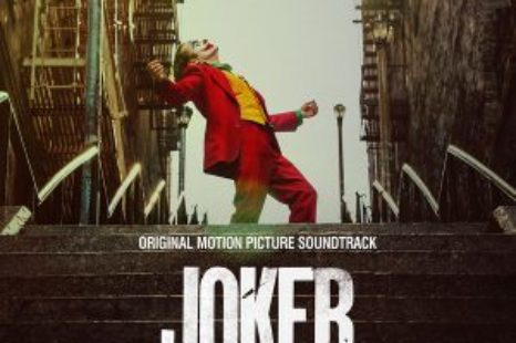 Joker – Movie Review – Awesome…. of course!