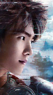 Review of The Kings Avatar: 全职高手: Episode 10 - Quan Zhi Gao Shou , 电视剧全职高手 , Dian Shi Ju Quan Zhi Gao Shou