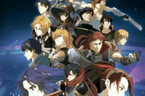 UPDATED (21st October 2019) – Latest Kings Avatar Rumours (Quanzhi Gaoshou)