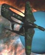 Babylon 5: Ships: Brakiri