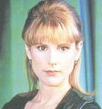 Babylon 5: Character Bios: Lyta Alexander
