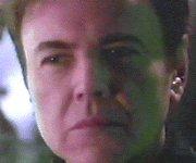 Babylon 5: Character Bios: Alfred Bester