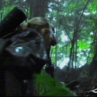 Battlestar Galactica: S02E07: Home Pt.2