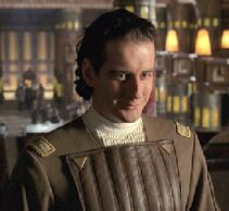 Dune: People: Duncan Idaho