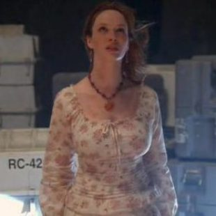 Firefly: S01E03: Our Mrs. Raynolds