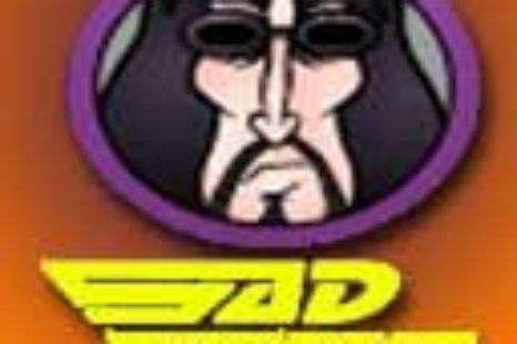 SadGeezers – Almost Back