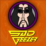 SadGeezer