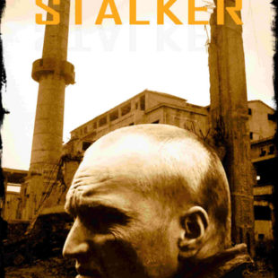 SadCAST: Season 1 Review: Stalker