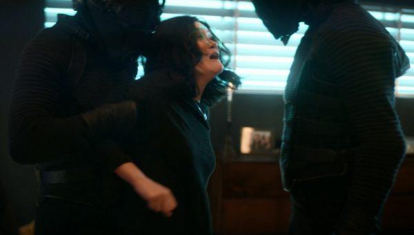 S01E01 Review - 04 - Boston Assassins