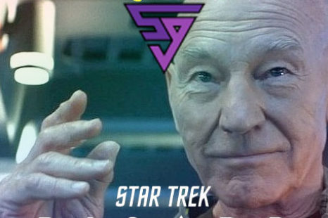 Star Trek: Picard S01E03 – Episode Review