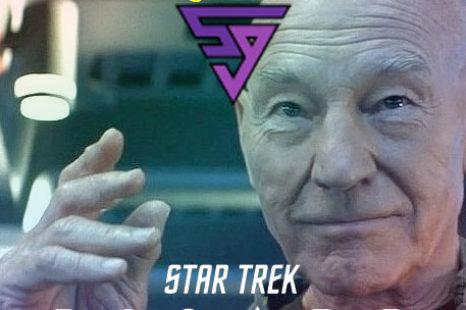 Star Trek: Picard S01E03 – Episode Review