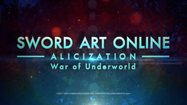 Sword-Art-Online-Alicization-War-of-the-Underworld