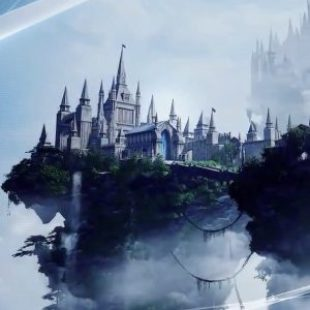 The Kings Avatar Live Action (Quanzhi Goushou) Review of Episode 2 Still Amazing!