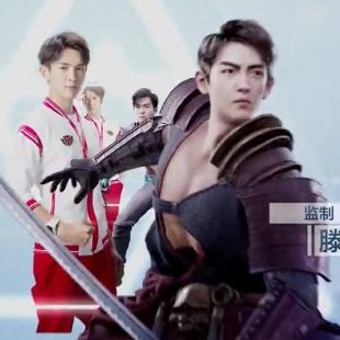 The Kings Avatar Live Drama (Quanzhi Gaoshou) Review of Episode 07 – Great!