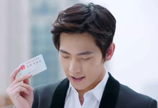 The Kings Avatar 18 Episode Review 03 Ye Qui gets his identity card back