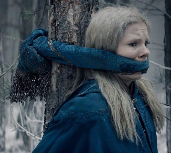 The Witcher S01E06 - 28 Dara Finds Ciri