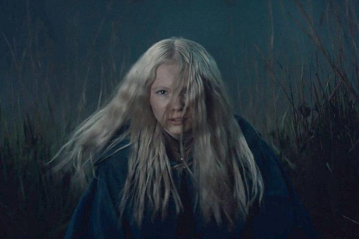 The Witcher Episode Review S01E07 - 12a Ciri Escapes her ex friends