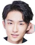 The Kings Avatar Live Action Chen Hongzheng as Gao Yingjie