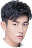 The Kings Avatar Live Action Fan Jinwei as Qiao Yifan