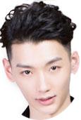 The Kings Avatar Live Action Hao Shuai as Chen Yehui