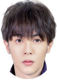 The Kings Avatar Live Action Li Junchen as An Wenyi