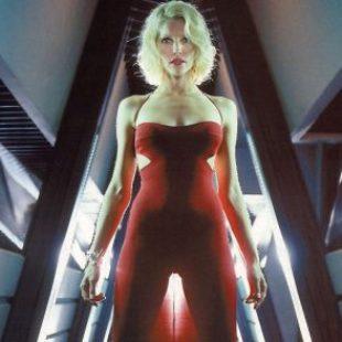 Battlestar Galactica: Personnel: Six