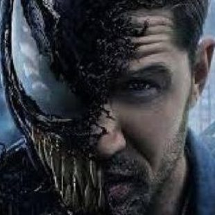Venom 2 Confirmed! October 2020