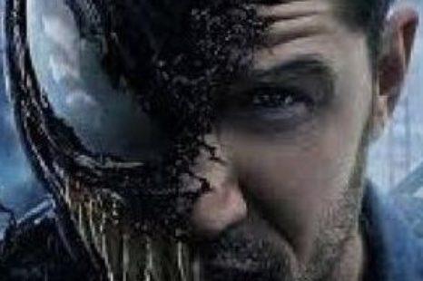 Venom 2 Confirmed! October 2020