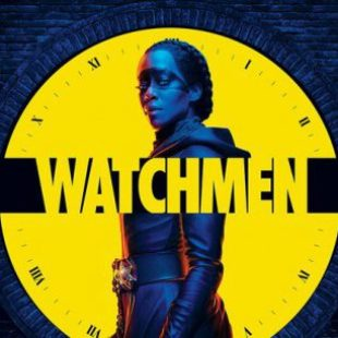 Watchmen – TV Series – First Impressions Review