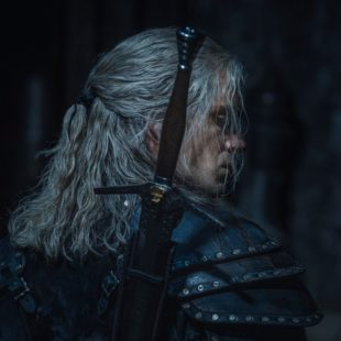The Witcher Season  2: Latest News Update