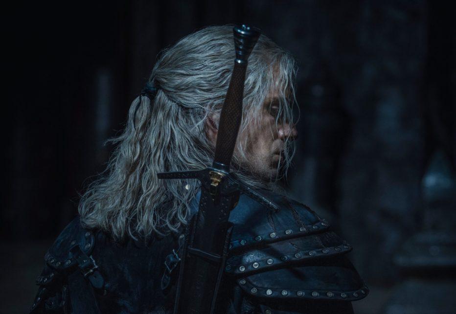 Witcher-Season-2-Netflix-promo-image-01-scaled.jpg