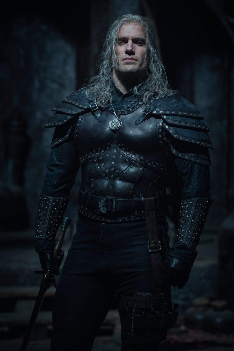 Witcher-Season-2-Netflix-promo-image-02-scaled.jpg