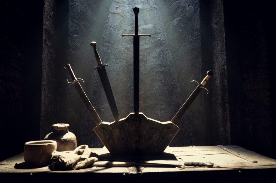 Witcher-Season-2-Netflix-promo-image-04-scaled.jpg