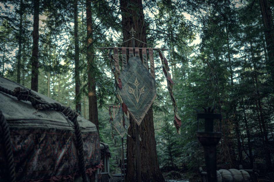 Witcher-Season-2-Netflix-promo-image-05-scaled.jpg